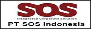 PT. SOS indonesia