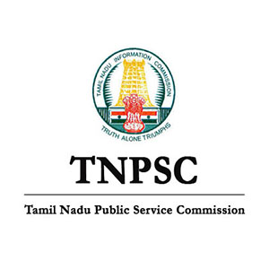 Tamil Nadu PSC Recruitment 2017 For 9351 Vacancies