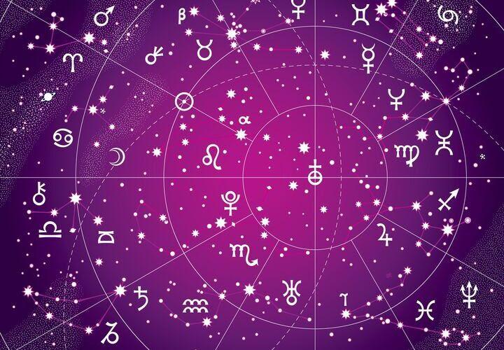 12 Motive zodii
