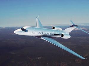 Cessna Citation Hemisphere Specs, Interior, Cockpit, and Price