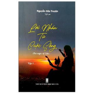Lời Nhắn Từ Cuộc Sống ebook PDF EPUB AWZ3 PRC MOBI