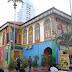 【新加坡】(五) 小印度 老巴剎 萊佛士酒店