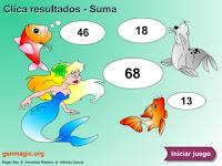 http://www.genmagic.org/repositorio/albums/userpics/cliresumc.swf