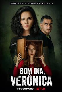 Review – Bom Dia, Verônica