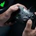 Nova versão do controle Razer Wolverine, para Xbox One e PC, é ideal para uso em competições de eSports