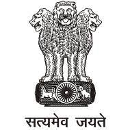 Rajasthan 3rd Grade Teacher Recruitment 2018