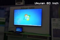 Xclusivmedia - Pusat Rental LED TV