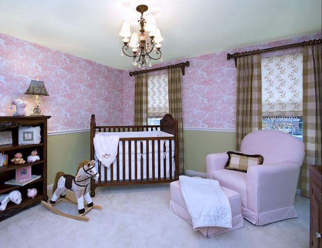 babies room decoration ideas