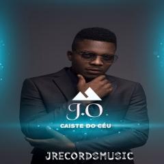 J.O – Caiste Do Céu (Prod. J Records)