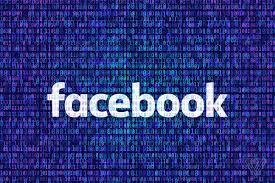 تسريب بيانات نحو اكثر من 533 مليون مستخدم فيس بوك عبر الانترنت