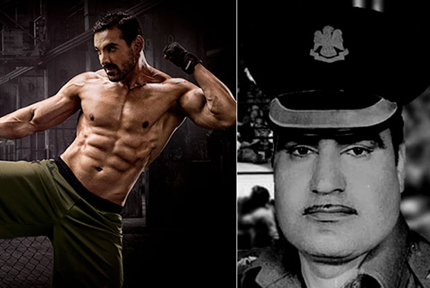 John Abraham, upcoming 2016 Hindi biopic film  on 'Boxer Hawa Singh' Wiki, Poster, Release date, Songs list