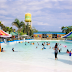 Dream Wave Resort and Swimming Pool in Bulacan