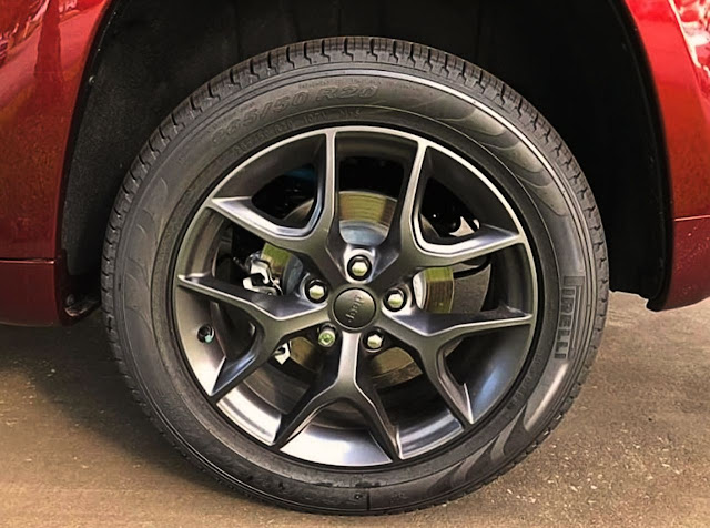 jeep-grand-cherokee-limited-x-wheel