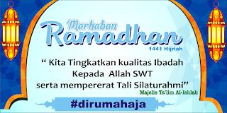 Banner Ramadhan Cdr ~ Ramadhan 2020/1441   INSPIRASIKEPO
