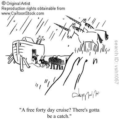 The Essence Of Home Rain Rain Go Away