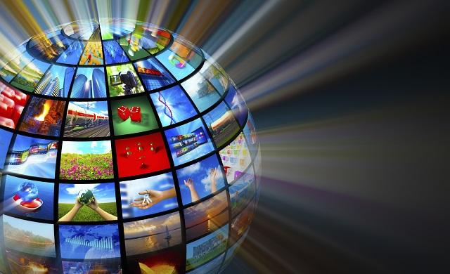 Kelebihan dan Keunggulan Bisnis Internet (2)