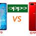 Inilah Perbedaan Oppo F9 dan Oppo F9 Pro, Pilih yang Mana?