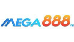 Mega888: Top 5 Famous Slot Games Providers in Thailand:: eAskme