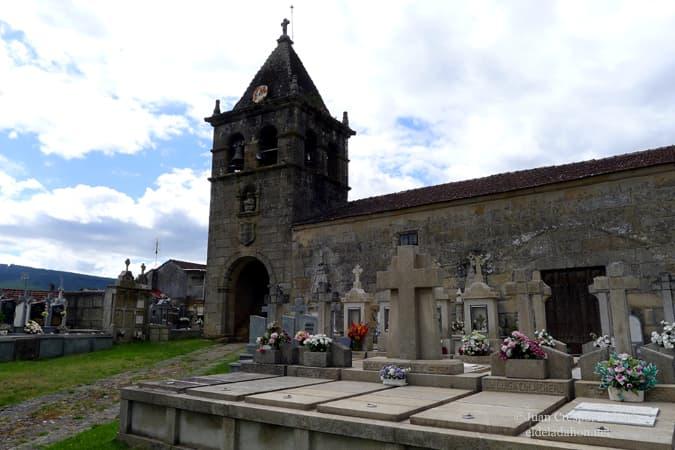iglesia-cementerio-laza