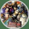 تحميل لعبة Dynasty Warriors 2 لمحاكيات ps2