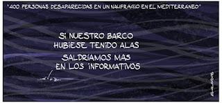 donne per relazione a algeciras mazatlan busca hombre