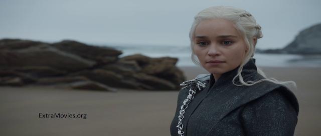 Game of Thrones Season 7 Episode 4 download 720p bluray