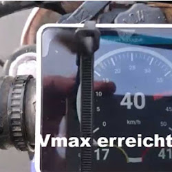 Yamaha PW50 Specs - Weight Limit, Age range, Seat Height