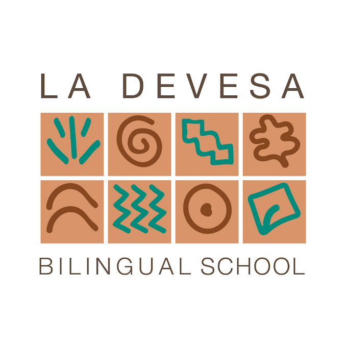 Charla en el colegio La Devesa