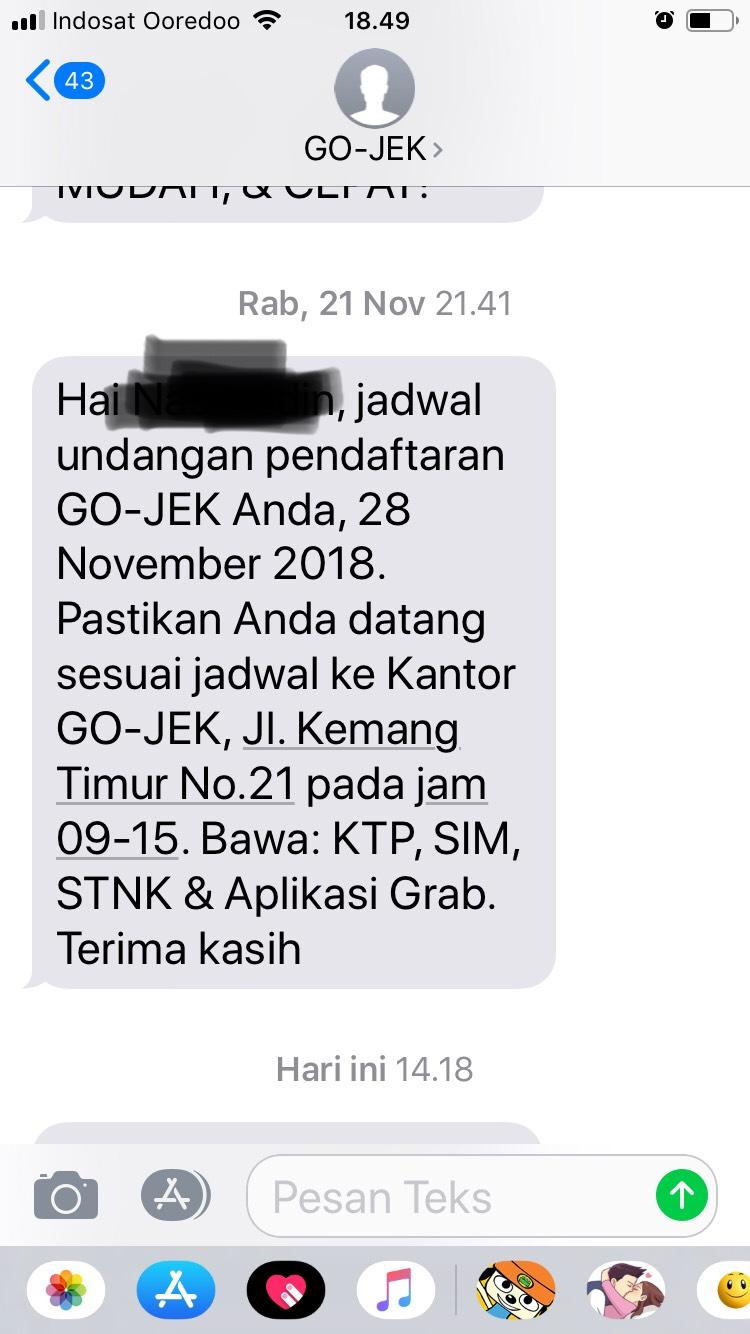 Delta Reload Pulsa Mau Jualan Pulsa Disini Aja Kami Termasuk Salah Satu Server Di Indonesia Yang Amanah Dan Terpercaya Delta Reload Adalah Pelayan Teman