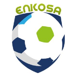gambar logo enkosa sport toko jersey pasar tanah abang