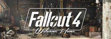 Fallout 4 Modding Introduction | Fallout 4 Mods Review