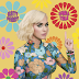 """Small Talk"", segundo sencillo veraniego de Katy Perry"