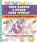Shoe Garden and Other Shoe Stories cover
