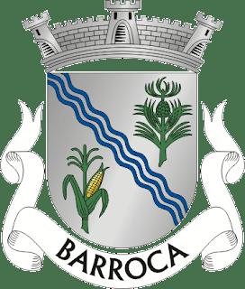 Barroca
