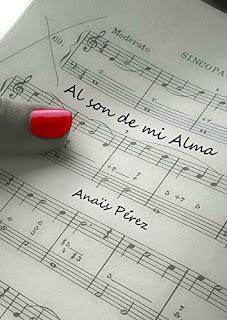Al Son De Mi Alma PDF