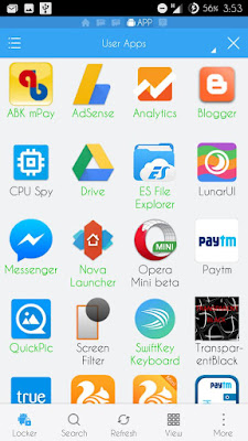 backup-android-apps-as-apk-file-on-device-storage
