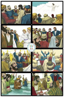 https://www.biblefunforkids.com/2014/12/the-holy-spirit-on-day-of-pentecost.html
