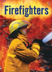 https://g4796.myubam.com/p/467/firefighters-ir