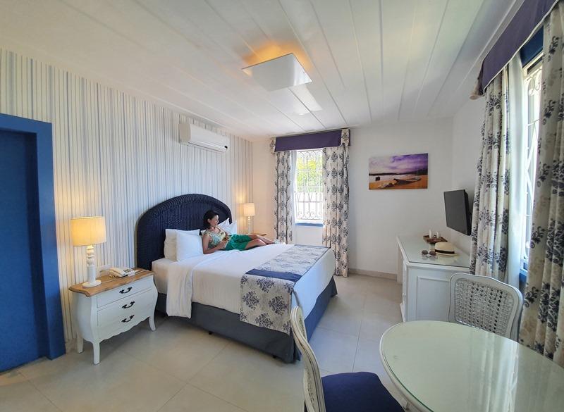 Hotel Boutique Cabo Frio