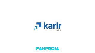 Cara Menghapus Akun Karir.com Secara Permanen