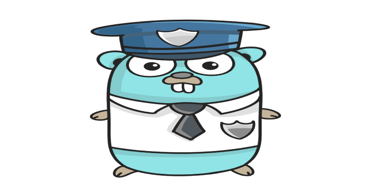 Gosec : Golang Security Checker To Inspects Source Code
