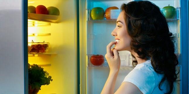 29 Manfaat Wedang Jahe untuk Kesehatan, Kulit, Diet dan Ibu Hamil