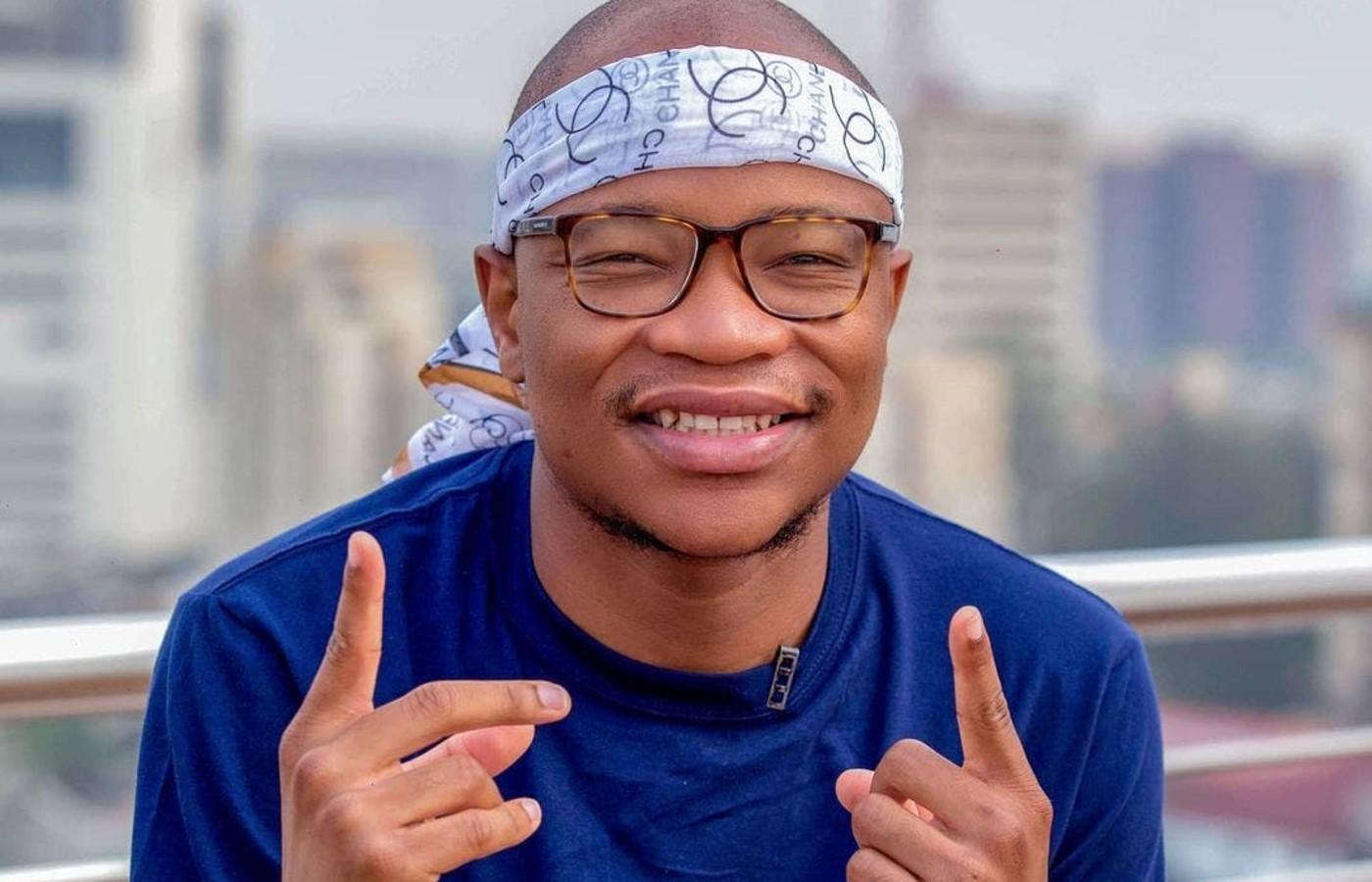 Master KG Becomes Greedy - Shows Off His Bank Balance, Mzansi Reacts