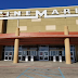 Many theaters may not survive at all