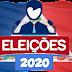 Vereador de São José diz que já contabiliza 9 nomes cotados para possível vice em 2020