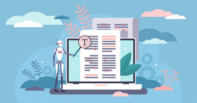 ما هو مستقبل الكتابة بالذكاء الاصطناعي؟