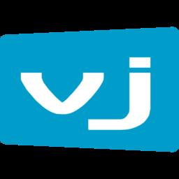 Arkaos GrandVJ v2.7 Full version