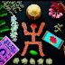 Pohela Boishakh Wishes, SMS, Greetings, Status In Bengali 2021 - পহেলা বৈশাখের শুভেচ্ছাবার্তা ছবি মেসেজ