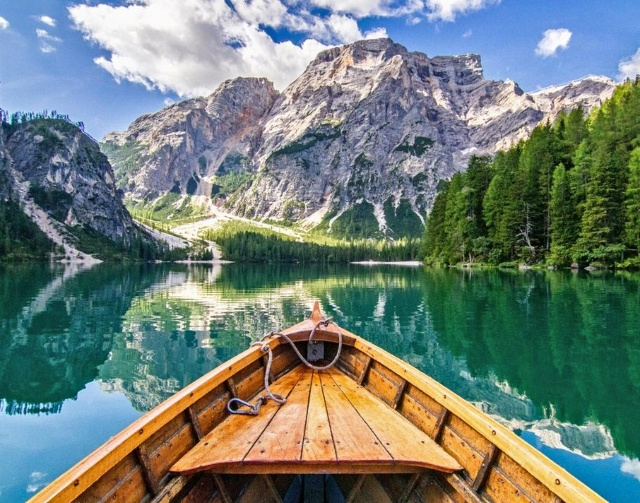 groupon-lago-di-braies-hotel-antholzerhof-poracci-in-viaggio