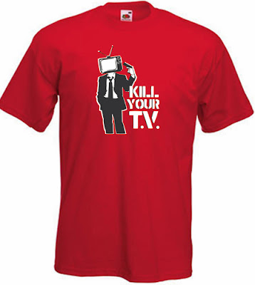 http://www.gasoilonline.com/camisetas-estampadas-camiseta-kill-your-p-185.html